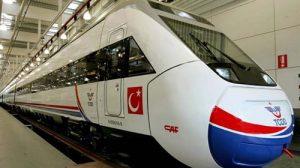 Tren Makinisti Mesleki Yeterlilik Belgesi Nasıl Alınır 2
