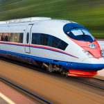 Tren Makinisti Mesleki Yeterlilik Belgesi Nasıl Alınır 3
