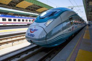 Tren Makinisti Mesleki Yeterlilik Belgesi Nasıl Alınır 4