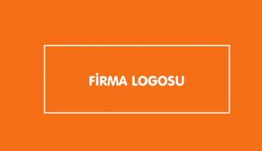 firma-logosu-3